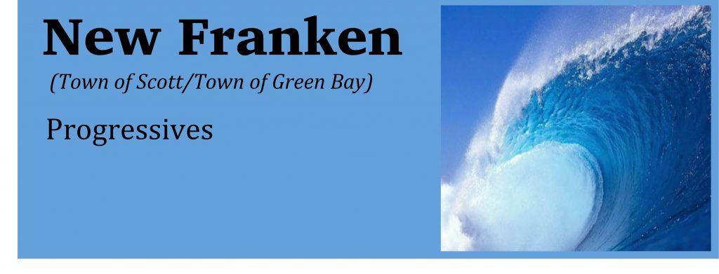New Franken Neighborhood Team