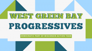 West Green Bay Progressives