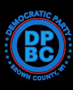 DPBC Logo