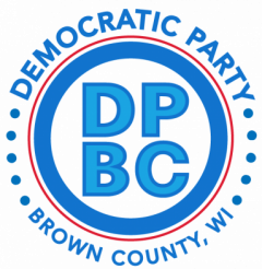 Democratic Party of Brown County