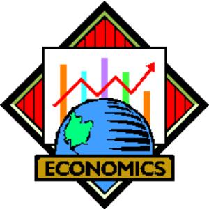 Resource-Economy