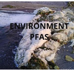 Environment - PFAS