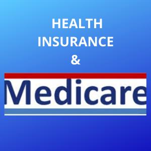 Health Insurance & Medicare