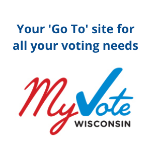 Voter Resources