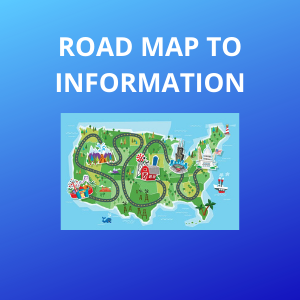 Road Map to Information