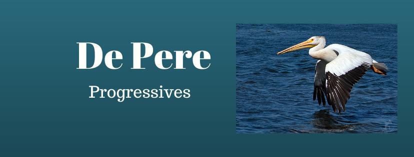 De Pere Progressives
